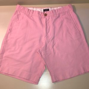🌟NEW🌟 J. Crew Pink Shorts